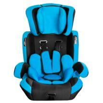 Vigor BAB101 állítható autós gyermekülés kék