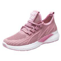 Grids SR FS203 női rózsaszín cipő