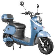 Elektromos Robogó Motor Vigor EB05 Kék 12Ah