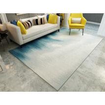 VIGOR  CPT304D   rövid szőrű szőnyeg  200 X 290 cm