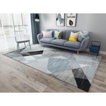 VIGOR  CPT311A    rövid szőrű szőnyeg  80 x 150 cm