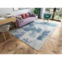 VIGOR  CPT312A    rövid szőrű szőnyeg  80 x 150 cm