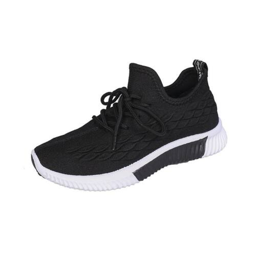 Grids Urban FS208 női fekete cipő