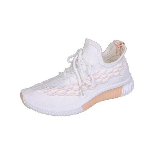 Grids Urban FS208 női fehér cipő