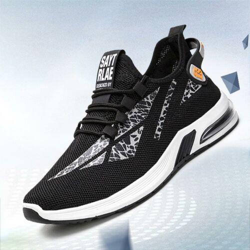 Grids FS213 női fekete cipő