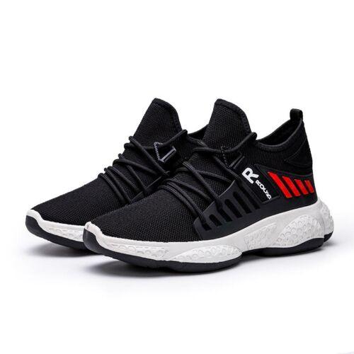 Grids Rocks FS101 férfi fekete cipő