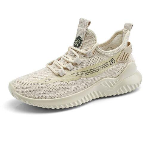 Grids Vka2 FS102 férfi bézs cipő