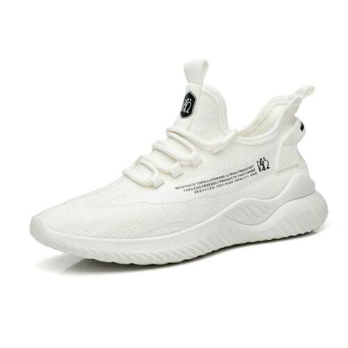 Grids Vka2 FS102 férfi fehér cipő