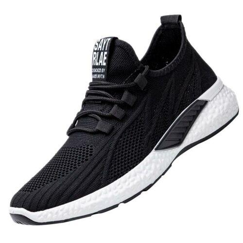 Grids SR FS103 férfi fekete cipő