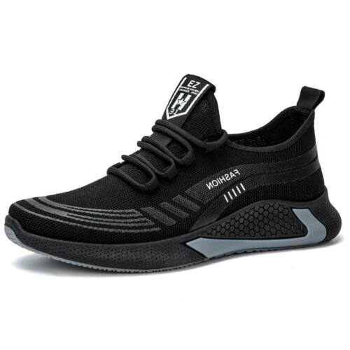 Grids Fashion FS107 férfi fekete cipő