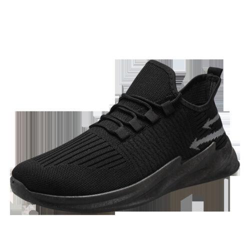 Grids Go FS106 férfi fekete cipő