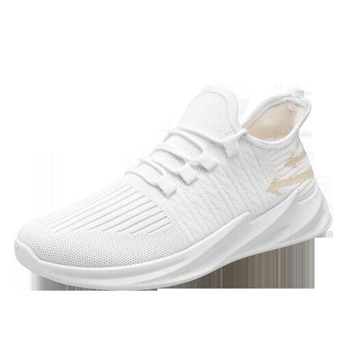 Grids Go FS106 férfi fehér cipő