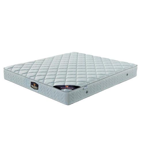 VIGOR  MAT 200D   8  rétegű Zsák rugós matrac 180 cm széles 16 cm vastag  (AR1900/180 )
