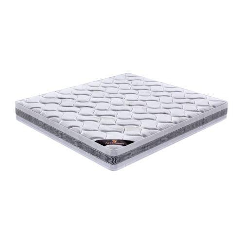 VIGOR  MAT  202A    8 rétegű   5 zónás zsák rugós   matrac  90 cm széles   23 cm vastag ( AR1902/90 )
