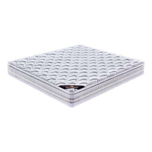 VIGOR  MAT 203C 11 rétegű 5 zónás Memória habos zsák rugós matrac 160 cm széles 26 cm vastag  (AR1903/160)