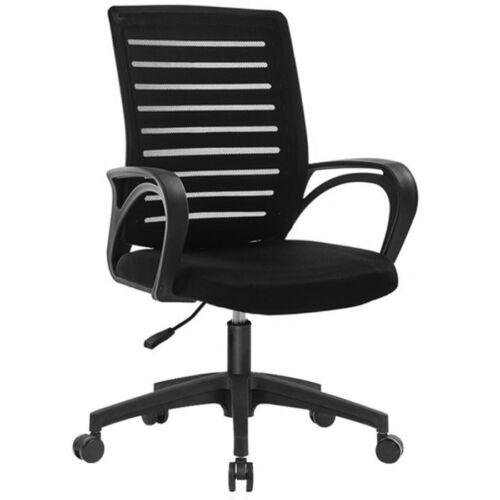 Vigor OC11 ergonómikus irodai szék forgószék hintamechanika karfa